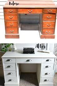 best buy computer table refurbished furniture refurbished computer desk best desk makeover