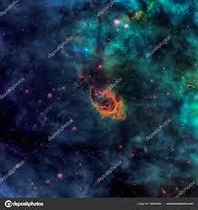 imagenes universo estelar universo lleno de chorro estelar estrellas nebulosa y galaxia