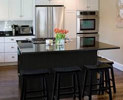 how high is a kitchen island 100 tall kitchen islands glass top kitchen island