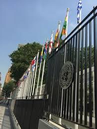 siege des nations unis salle de l assemblée générale des nations unies siège de l