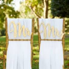 mr and mrs sign for wedding 21 cutest most creative mr and mrs signs for your wedding