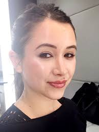 makeover tips 7 makeup tips i learned from a makeover with a m a c artist allure