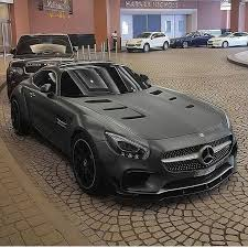 mercedes s69 amg 1089 best cars motorcycles images on car cars