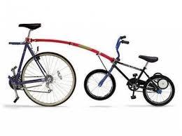 siege velo pour enfant location de vélos tandem adultes enfants pour découvrir le canal
