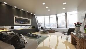 3d max home design tutorial making of archinteriors vol 29 scene 3d max tutorial for interior