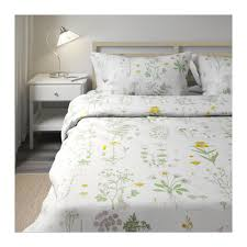 Duvet Cove Strandkrypa Duvet Cover And Pillowcase S Full Queen Double