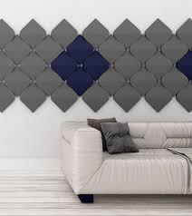 wandgestaltung paneele kreative wohnideen für moderne wandgestaltung und farbgestaltung