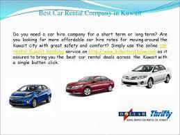 Car Rental Port Elizabeth Best 25 Dollar Car Rental Ideas On Pinterest Dollar Car Hire