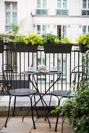 Art Deco Balcony by This Hotel In Paris Is An Art Deco And Mid Century Lighting Wonderland