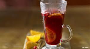 winter drinks 10 comforting winter drinks from around the world
