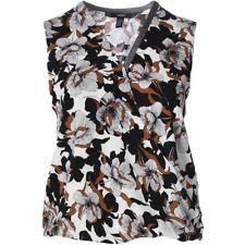alfani blouses alfani flower tank cami tops blouses for ebay