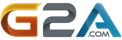 g2a black friday g2a com reviews discount codes dlcompare com