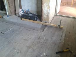 Uneven Floor Laminate Www Ultimatehandyman Co Uk U2022 View Topic Laying Laminate Uneven