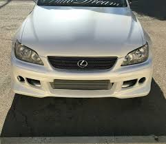 lexus parts free shipping lexus is300 parts