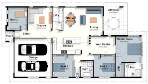 houses plan york house plan finlay homes building plans 75442