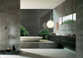 Bath Design The Yearu0027s Best Beauteous Best Bathroom Design Home Design Ideas