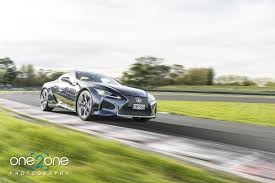 lexus wellington new zealand lexus lc 500 one2one photography wellington