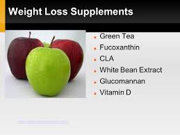 weight loss plans types of weight loss plans are hcg diet plan
