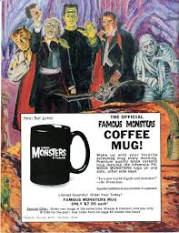 famous monsters of filmland issue 202 other products details