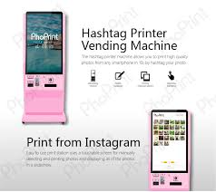 photo booth purchase purchase top photo booth hashtag instant printer kiosk for sale