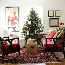 Christmas Decoration Ideas For Room by Creative Christmas Decorations Ideas For Living Room Interesting