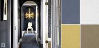 colors to paint a hallway inspire home design