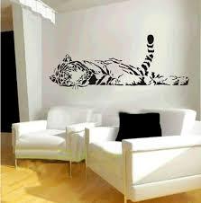 aliexpress creative butterflies 3d wall stickers blake lively