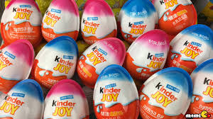 where to buy chocolate eggs new kinder eggs limited edition for kinder