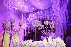 waterfront wedding venues in md wedding receptions maryland wedding reception