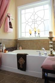 ideas for bathroom windows small bathroom window ideas for apartment home design studio