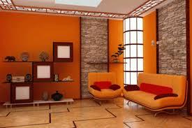 Interior Paint Design Ideas internetunblock internetunblock
