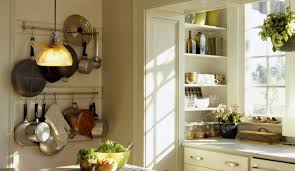 kitchen small kitchen decorating ideas amazing kitchen home