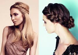 plait at back of head hairstyle creative braided hairstyles for women beautyfrizz
