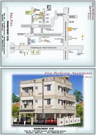 residential properties in chennai