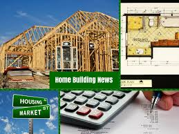 new home construction frederick md