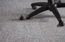 pied de fauteuil de bureau pièces détachées pour fauteuil de bureau
