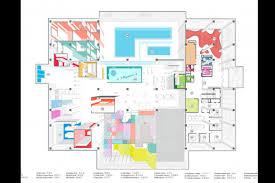beijing archives page 5 of 11 arquitectura estudioquagliata