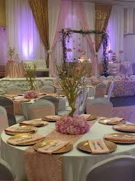 the 25 best quince decorations ideas on quince ideas