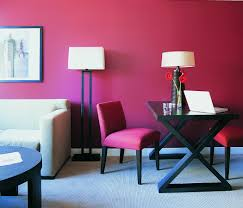 living room small ideas ikea wainscoting monochromatic colors in a
