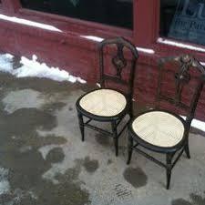 old science renovation inc furniture repair u0026 refinishing service