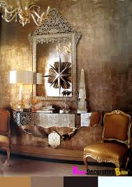 venetian home decor 28 best a paint leafing or foil finishes images on pinterest home