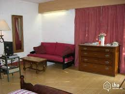 chambre d h e montpellier bed and breakfast in montpellier iha 13429