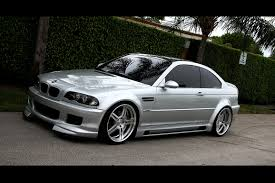 modified bmw 3 series owner a silver beemer prob post kids p bucket list