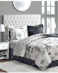 themed bedrooms for adults themed bedroom tower bedding for kids themed bedrooms