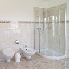 badezimmer sanitã r sanviro renovieren badezimmer kosten