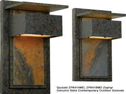 exterior lighting fixtures wall mount outdoor lighting wall mount motion ceiling lights flush