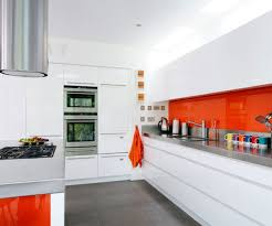 kitchen ideas ealing cushty all kitchen designs all kitchen designs to relieving cabis