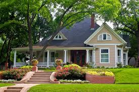all american landscaping l oakbrook terrace il l 630 202 1312
