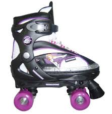 roller skates with flashing lights mongoose rollerskates with flashing lights small by mongoose