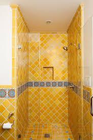 Best Spanish Bathroom Images On Pinterest Spanish Bathroom - Pioneering bathroom designs
